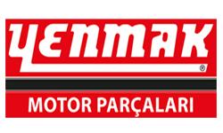 YENMAK MOTOR