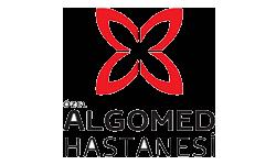 ALGOMED HASTANESİ